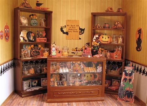 dollhouse r b 12th scale roombox shop this is for the igma