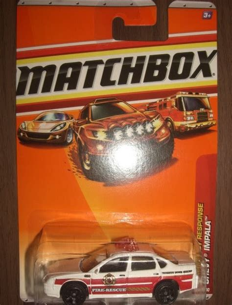 Diecast High Speed Skala 195 bimbim diecast metal diecast 0149 matchbox chevy impala