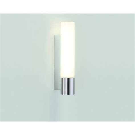 astro kyoto wall light astro 0572 kyoto 1 light wall light