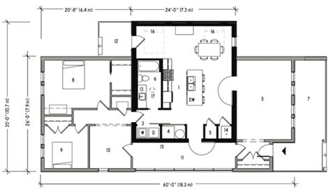 tornado safe house plans tornado proof house floor plan trend home design and decor