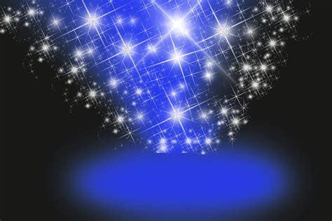 Bilder Sterne by Sterne Hintergrund Weihnachtlich 183 Kostenloses Bild Auf