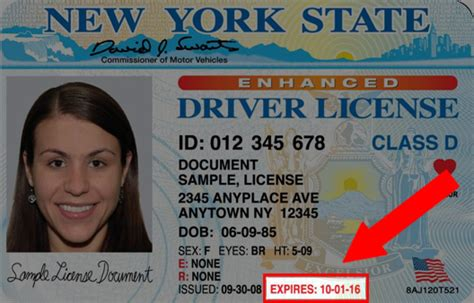nyc license nyc dept of motor vehicle impremedia net