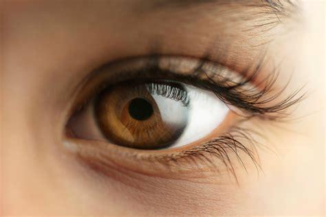 alimenti per la vista alimenti che aiutano a migliorare la vista