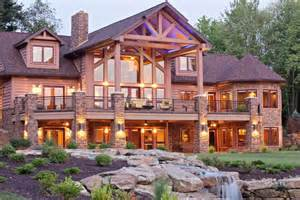 log homes for in colorado luxury log homes for in colorado nucleus home
