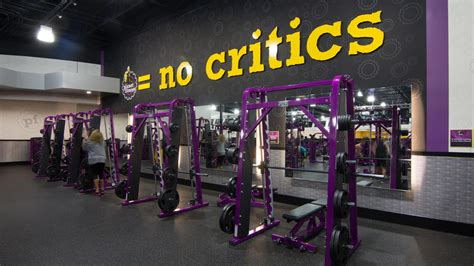 planet fitness commercial casting  texas