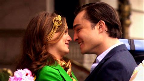 chuck and blair best moments the top 6 chuck and blair moments