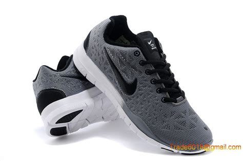black and grey nike running shoes discount nike shoes