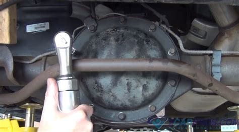 how tight to tighten differential carrier bolts on a 2004 honda accord service manual how tight to tighten differential carrier bolts on a 2010 aston martin rapide