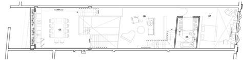 shophouse floor plan rumahkita co the pool shophouse
