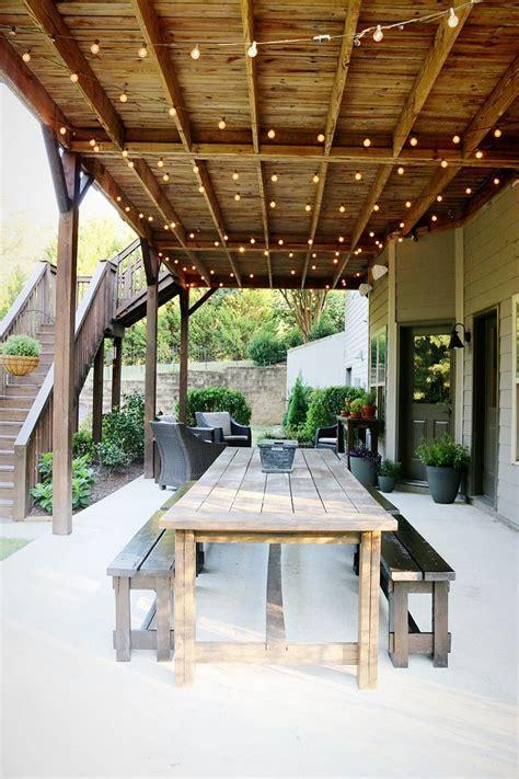 inexpensive backyard patio ideas best 25 inexpensive patio ideas on