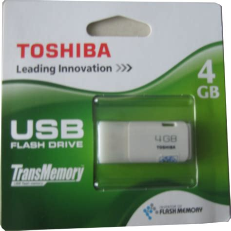 Cctv Bosscam distributor produk bosscam dan tutorial cctv flash drive