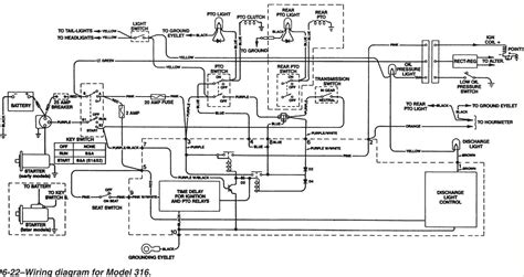 deere l130 wiring diagram wiring diagram