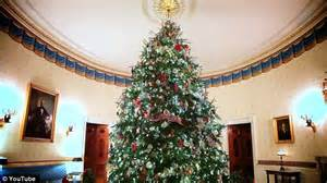 house of fraser tree decorations a white house 12 the