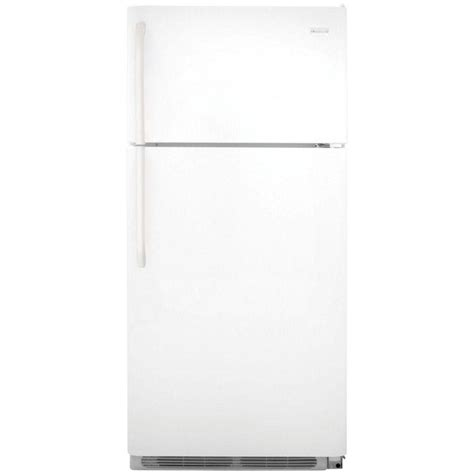 home depot refrigerator protection plan home plan