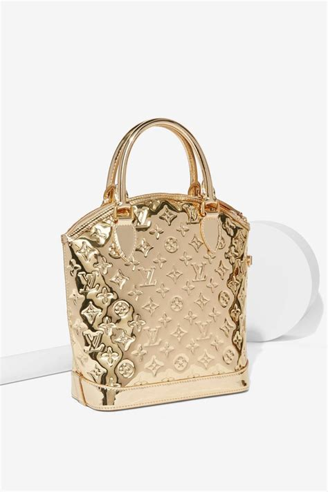 Handbags Classic Louis Vuitton by Vintage Louis Vuitton Bags Shop