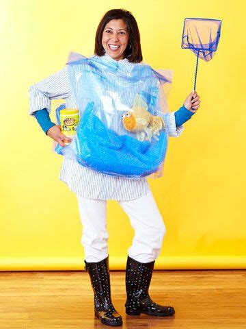 clever  easy halloween costumes  adults