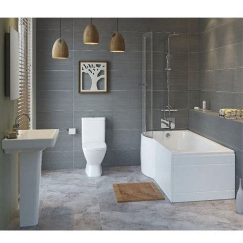 shower bath suites shower baths 10 brilliant buys housetohome co uk