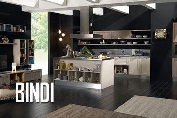 cucine bindi cucine classiche e moderne e living cucina sala