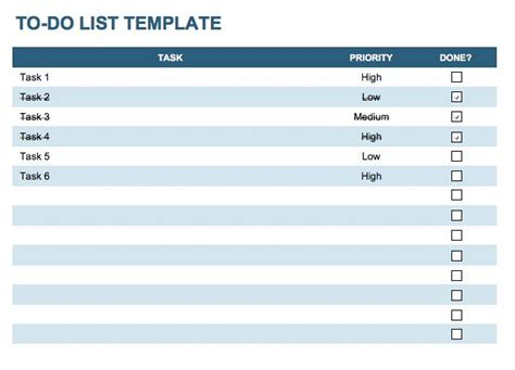 excel templates daily planner 32 free excel spreadsheet templates smartsheet