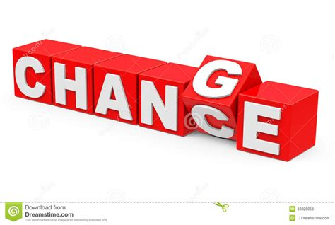 A Change For by Change Clipart Clipart Panda Free Clipart Images