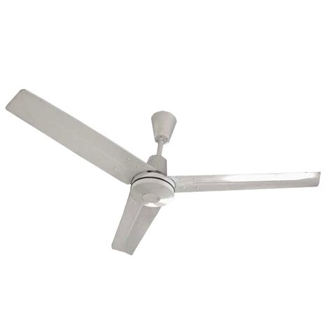 ceiling fan with plug in cord canarm heavy duty high performance industrial ceiling fan