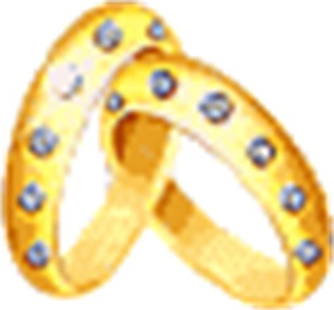 Wedding Rings Gif by Wedding Rings Animated Gifs Gifmania
