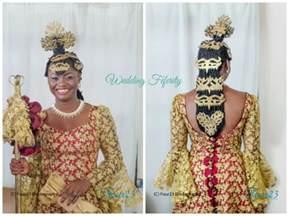 Wedding Shoes In Nigeria Efik Weddings Real Real Brides Grooms And Beautiful