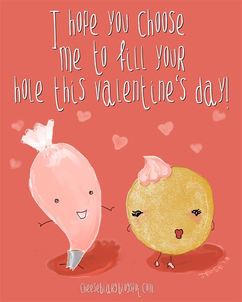 inappropriate valentines cards food card inappropriate s cards