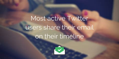 Search By Their Email Find An Email Address