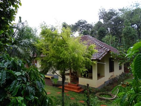 coorghomestays com search reserve a homestay at coorg