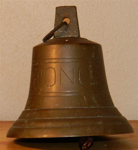 german u boat losses ww1 ww1 uboat bell