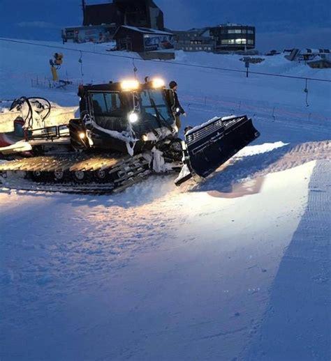 Pb Topi srs 2012 pistenbully 400 mit winde v 1 0 snowcats mod f 252 r