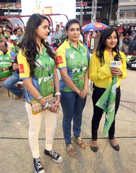 celebrity cricket league next match picture 670467 celebrity cricket league 2014 final match