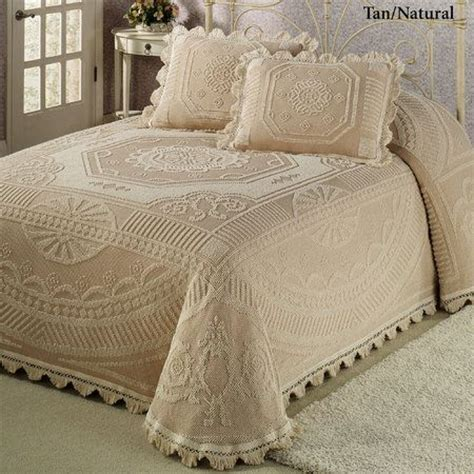 Candlewick Bedspread Candlewick Bedspread White Shabby Lil Color
