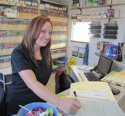 veterinary offices me 13 best pharmacies veterinary
