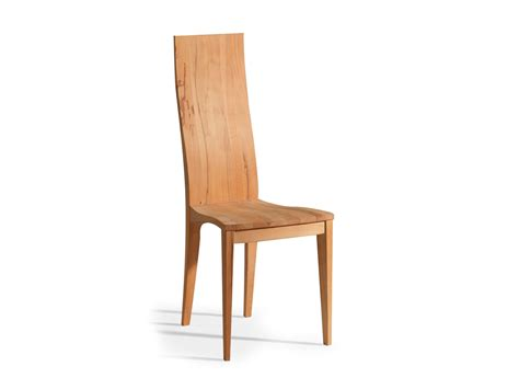 Küchenstühle Holz Gepolstert by Esszimmer 187 Esszimmerst 252 Hle Kernbuche Esszimmerst 252 Hle