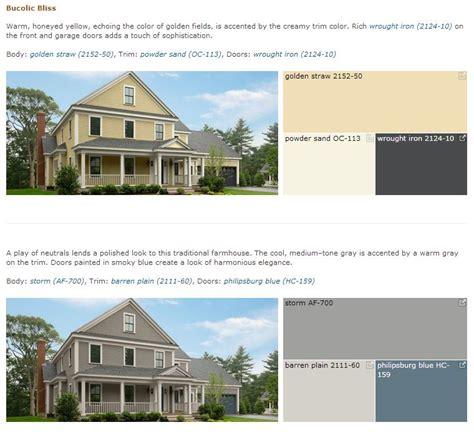 house paint colors to sell home burnett 1 800 painting burnett 1 800 painting
