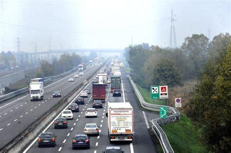 lavorare in napoli lavorare in autostrada varie offerte risorsa lavoro