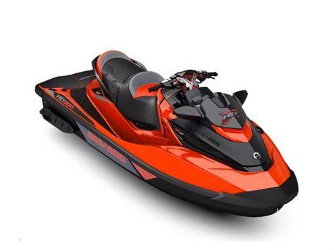 sea doo boats for sale in kentucky new sea doo boats for sale in kentucky boats