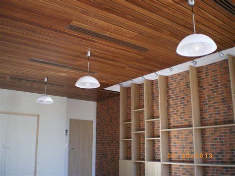 Plaquiste Faux Plafond by Faux Plafonds Et Dalles Snp Platrerie