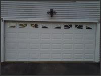 Garage Door Repair Nashua Nh Garage Door Service Repair Nashua Nh Lizzie S Garage