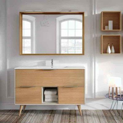 comprar muebles de ba o online muebles de ba 241 o online mudeba