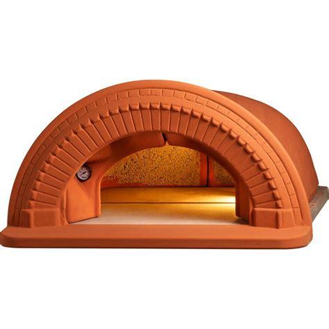 pizza oven pizzacraft pizzaque portable propane gas outdoor pizza