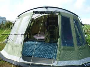 outwell montana 6p tent reviews and details page 10
