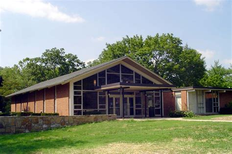 the cutting room wilmington ohio quaker genealogy in southwest ohio october 2005