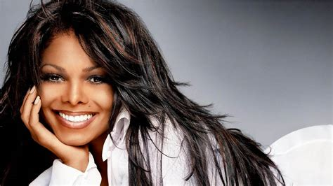 janet jackson janet jackson is live and learn
