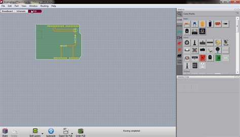 pcb layout design software download free awesome download pcb designer images electrical circuit
