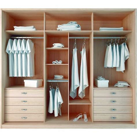 wardrobe inside designs hot to organize a wardrobe furniture pinterest