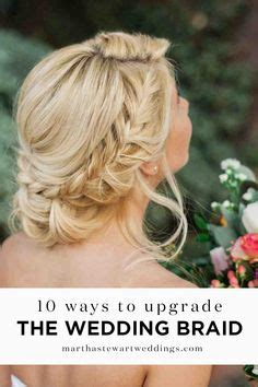 10 Ways To Youre So La by 1000 Images About Wedding Inspiration On