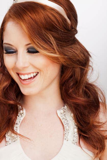 Wedding Hair And Makeup Bristol by Call Hair And Makeup Bristol Wedding Directory